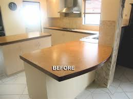 Corian Benchtops Perth Liquid Granite Resurfacing Liquid Granite Home Page