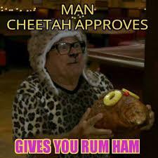 Ham Meme - the best rum ham memes memedroid