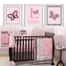 Lambs Ivy Duchess 9 Piece Crib Bedding Set by Pinterest U2022 The World U0027s Catalog Of Ideas