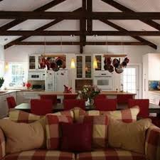plaid living room furniture tilling by the sea so much to love checked couch plaid pillows