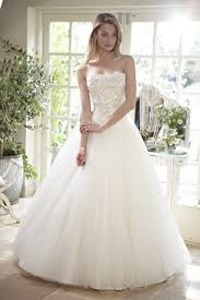 wedding dress sale uk phillipa lepley winter wedding dress sle sale chelsea couture