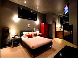 bedroom bedroom ideas for men personable masculine bedroom ideas