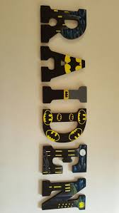 large batman area rug mat bedroom ideas with childrens wallpaper