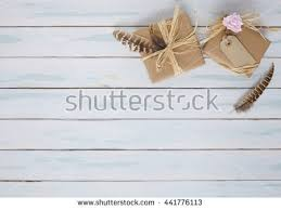 raffia bows raffia bow stock images royalty free images vectors