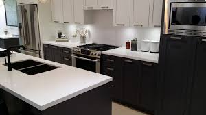 avalon mews u2014a new townhouse presale in east vancouver pricing