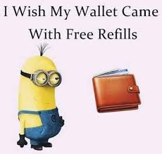 Funny Minion Memes - 40 of the best minion memes and sayings that will instantly make you