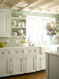 white country kitchen cabinets french country kitchen cabinets