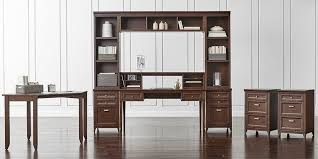Contemporary Home Office Furniture Collections Modular Home Office Furniture Collections Attractive