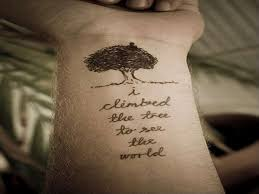 meaningful quote tattoos for quote number 561911 picture
