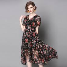 popular kim kardashian silk dress buy cheap kim kardashian silk