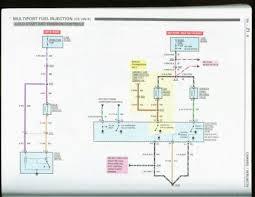 diagrams 500672 interstate cargo trailer wiring diagram u2013 trailer