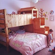 This End Up Bunk Beds This End Up Bunk Beds Pinterest This End Up Bunk Beds Plans
