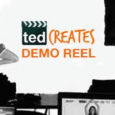 Orlando Video Production Orlando Video Production Tampa Video Production Ted Creates