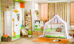 Baby Boy Bedroom Designs Baby Boy Bedrooms Photo 4 Design Your Home