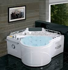 2 Person Spa Bathtub 2 Person Outdoor Spa Bathtub 2 Person Outdoor Spa Bathtub