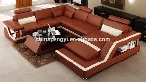 canapé vieux cuir populaire vieux style togo canapé grand canapé ensemble pour salon