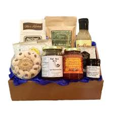 local gift baskets weaver gift baskets givopoly ottawa local gift delivery