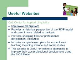 tools for esl lesson plans by terry skiles 11 02 ppt download