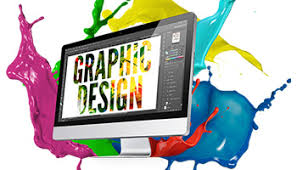 Home Based Design Jobs Home Graphic Design Courses Introduction To Digital Graphic Design