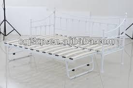 metal daybed frame u2013 furniture favourites
