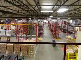 file coca cola bottling company of cape cod warehouse jpg