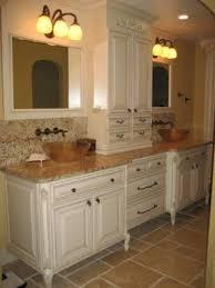 bathroom cabinet design bathroom tower cabinets foter