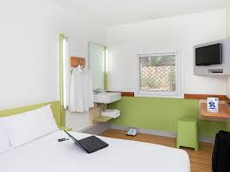 Second Hand Furniture Melbourne Footscray Ibis Budget Melbourne Airport Accorhotels
