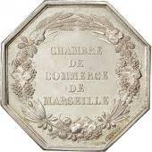 chambre des commerce marseille monnaies jetons chambre de commerce comptoir des monnaies numismatique