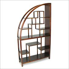 Menards Shelving Bookcases Storages U0026 Shelves Menards Bookshelves Brilliant Room