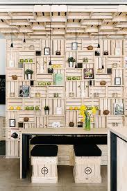 kitchen benchtop designs 50 best creative pallet furniture design ideas for 2017