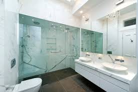 handicapped accessible bathroom designs handicap bathroom design for the house housestclair com