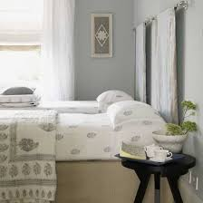 Pretty Guest Bedrooms - 294 best bedrooms images on pinterest bedroom ideas home and