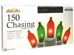 37 best christmas lights images on pinterest christmas lights