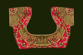 blouse designs blouse designs for pattu sarees