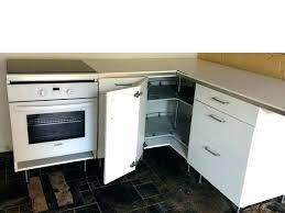 ikea cuisine meuble meuble angle cuisine meuble angle cuisine ikea metod myiguest info