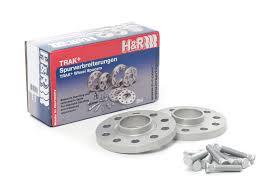 lexus is300 bolt pattern h u0026r drs 5mm wheel spacer silver for 2002 2005 lexus is300