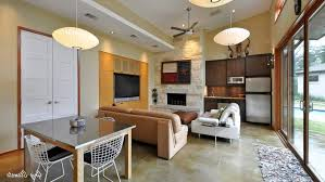 kitchen living room ideas living room grey sectional ideas small kitchen combo1 leathers