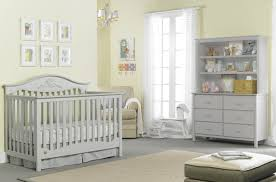 Gray Convertible Cribs by Fisher Price Mia 4 In 1 Convertible Crib U0026 Reviews Wayfair