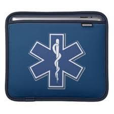 Ideas For Ems 124 Best Emt Gift Ideas Images On Emergency Medicine