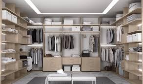 Furniture Closet Closets Colombini Casa