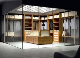 walk in wardrobe designs for bedroom uncategorized fabulous shiny walk in closet design inside with