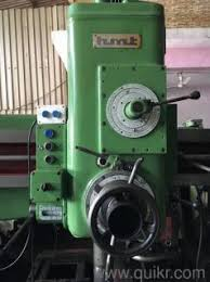 Second Hand Woodworking Machinery India by Tools Machinery Industrial In India Used U0026 Secondhand Tools