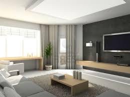 Moderne Wohnzimmer Deko Ideen Haus Einrichtung Wohnzimmer Faszinierend Auf Dekoideen Fur Ihr
