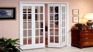 enhance your living space with the bi fold french doors interior