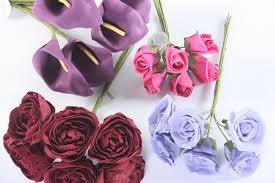 silk flowers artificial flowers uk