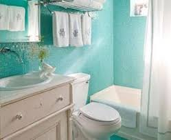 teal bathroom ideas best turquoise bathroom decor ideas on turquoise design