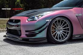 nissan gtr used houston neo chrome plasti dip nissan gt r 5 cars all makes and models