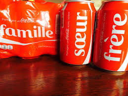 Images Of Coke Coke Font Ian Brignell Lettering Design