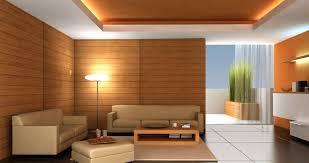 residential interiors designers in kandivali mumbai best
