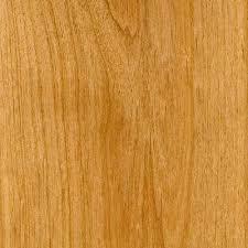 Knotty Alder Cabinet Doors by Alder Wood Cabinet Door And Drawer Materials Decore Com